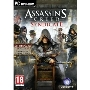 assassin_s_creed_syndicate_edition_speciale_fr_window_7_8_10_64_bit_pc