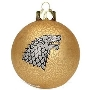 sd_toys_boule_noel_game_of_thrones_embleme_stark_goodies