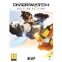 blizzard_entertainment_overwatch_origins_edition_pc