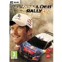 sebastien_loeb_rally_evo_fr_pc