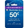 sony_computer_entertainment_playstation_network_50_euros_psn_50?_fr_carte_a_code