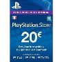 sony_playstation_network_20_euros_psn_20?_fr_carte_a_code