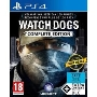 watch_dogs_complete_edition_ps4