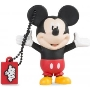 tribe_cle_usb_16_go_disney_mickey_mouse_cle_usb