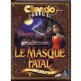 cluedo_chronicles_le_masque_fatal_fr_pc