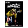 pro_cycling_manager_2016_fr_pc